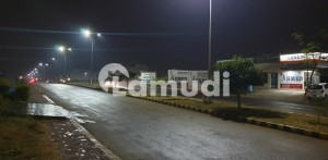G-16 Ministry Of Interior Employees Cooperative Housing Society Miechs Plot For Sale