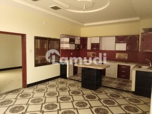 240 Sq Yard Bungalow For Sale Available At London Town Near Revenue Housing Society Hyderabad
