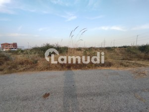 Dha Phase 7 Block Y Pair Plot No 1935 And 1936 One Kanal Pair For Sale