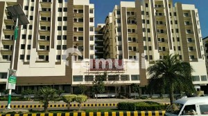 Affordable Flat For Rent In Gulberg