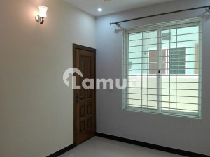 Lower Portion Of 7 Marla For Rent In Satellite Town