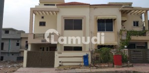 Brand New 5 Marla House Available For Rent