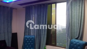 1 Bed Flat Available For Sale In Murree