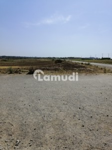 I 12 1 Plot For Sale Size 30x60