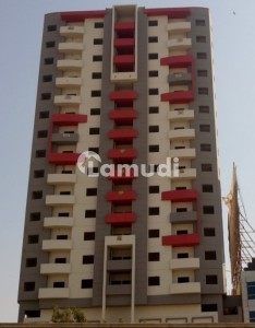 Saima Paari Star Flat Available For Rent