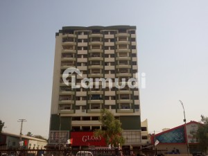 Saima Paari Residency Flat Available For Rent