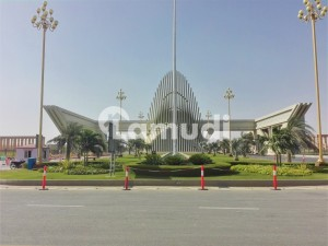 2250 Square Feet Flat For Rent In Beautiful Bahria Town Karachi