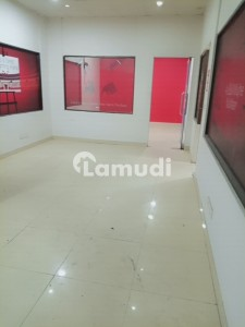 112*42. Hall For Rent In Peco Road Kot Lakhpat Lahore