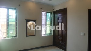 F6 House For Sale Beautiful Location
