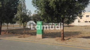 2250  Square Feet Residential Plot In Stunning Bahria Town Is Available For Sale