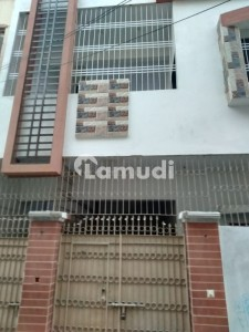 2 Bed Drawing Dining Separate Entrance without Owner Near main Road