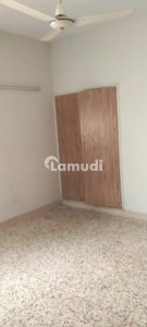 4950 Square Feet House For Rent In D.H.A