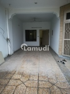 House Of 3200  Square Feet For Sale In I-8