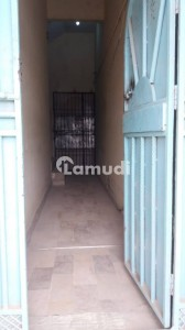 400  Square Feet Flat For Rent In Beautiful Mehmoodabad