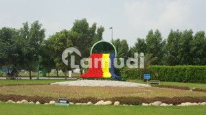 22 Marla Residential Plot Is Available For Sale Excess Land Paid