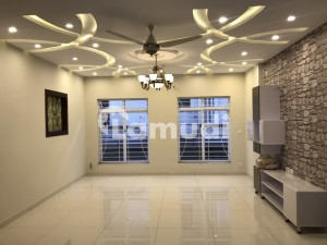Upper Portion For Rent In Beautiful Bahria Town Rawalpindi