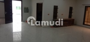 4500  Square Feet House For Rent In Mda Co-Operative Housing Scheme