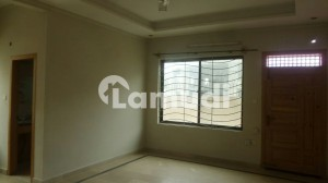 House Of 14 Marla For Rent In D-12