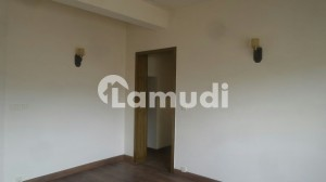 Perfect 14 Marla House In D-12 For Rent