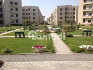 5 Marla 1st Flour 2 Bed Luxury Flat  Available For Rent In Askari 11