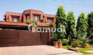 Fully Furnished House For Rent At Tech Society