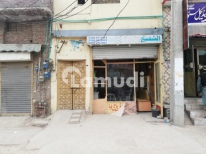 780 Sq House For Sale