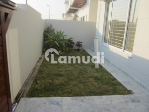 Brand New 8 Marla House For Rent In Dha Phase 2 Islamabad