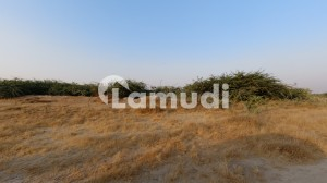 Shafaaf Residency Plot Is Available For Sale