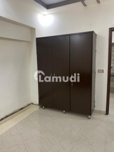 Perfect 1440  Square Feet Lower Portion In Gulistan-E-Jauhar For Sale