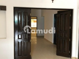 2 Kanal Bungalow For Sale Very Ideal And Prime Location