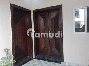 Prime Location House For Rent In Canal Garden Near To Bahria Town