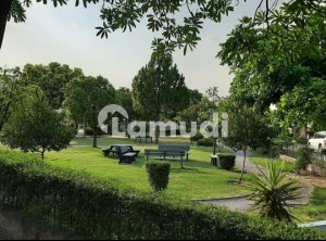 2250  Square Feet Residential Plot In Bahria Town Rawalpindi Is Available