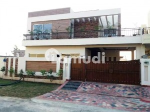 F-11 New Six Bed Double Unit House For Rent