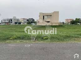 2 Kanal  Plot Near By Block Xx 138 Available For Sale