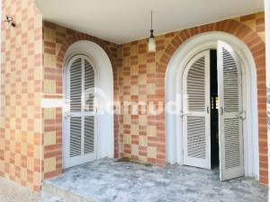 Beautiful House Available For Rent