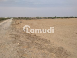 72000  Square Feet Agricultural Land For Sale In Beautiful Ghaghar Phatak