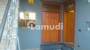 Al Rehman Garden Phase 2 5 Marla Double Story House For Rent
