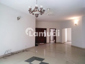 House For Rent Situated In Askari
