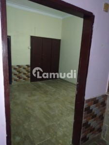 2 Bed Drawing Dining With Roof Without Owner No Water Issue Boring