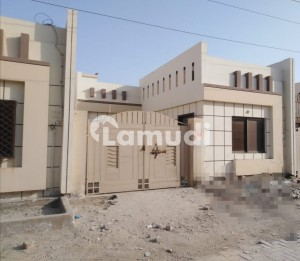 House For Sale Situated In Sukkur Bypass