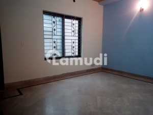 5 Marla House For Sale In Wapda Town Phase 1