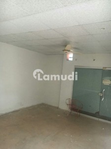 Shop For Rent Situated In North Gulgasht