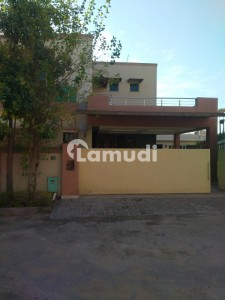 Ideal House For Rent In Bahria Town Rawalpindi