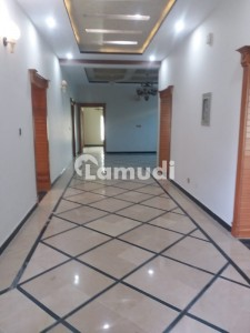 30x60 upper Portion For Rent in G13 Islamabad
