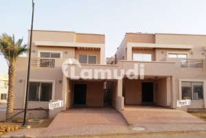 Street 6 Slightly Used West Open Villa Available For Sale