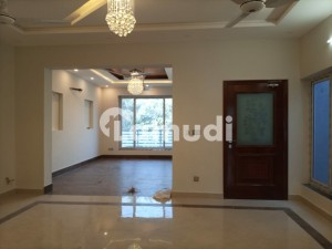 F11 Brand New Double Story House 30x70 Hills View For Sale