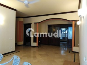 F7 666 Square Yard New House 8 Bedrooms With Attached Bathroom Available For Rent