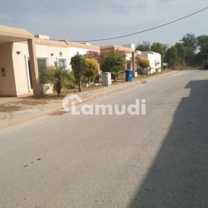1125  Square Feet House In Dha Defence Is Available