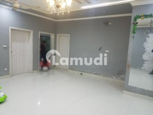 1800  Square Feet Spacious House Is Available In Walayat Colony For Rent