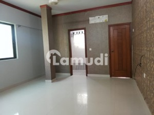 Apartment For Sale Dha Defence Bukhari Com Karachi